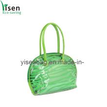 Pvcfashion Design Handbag (YSBB00-2843)