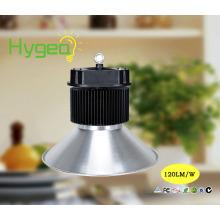 Высокое качество высокой залива 50W 60W 80W 100W 120W вел низкий свет залива