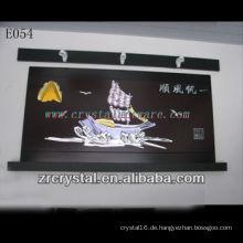 Zarte Crystal Traffic Model E054