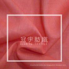 100 % Polyester Bettwäsche für Textilgewebe (GYR-014)