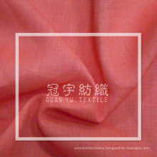 100% Polyester Linen for Textile Fabric (GYR-014)