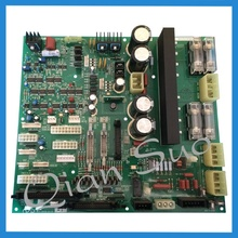 act as a purchasing agent SWF Electromagnet board