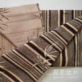 Tela de Chenille de tapicería para textiles para el hogar