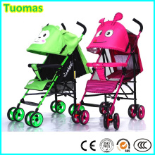 New Cartoon Design Baby Stroller/Children Carrier /Kids Stroller