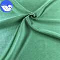 Women Dress Interlining/Lining Dazzle Fabric