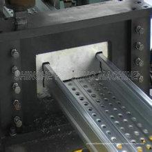 Cee Purlin Forming Machines Perlin Machine