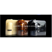High-Definition Graphics LED Car Ghost Door Light