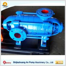 pression d'eau chaude boostant le prix de la pompe à eau dc