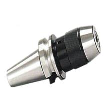 Präzisions-Bohrfutterhalter für BT APU