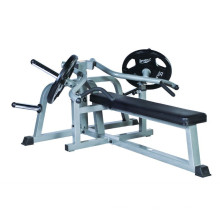 Commercial gym trainer / Weight Flat Bench