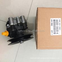 OEM Manufacturer Power steering pump for Hilux LN145 44320-35530