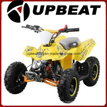Upbeat High Quality 49cc Mini Quad ATV