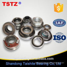 High quality OEM service clutch bearing 5.32
