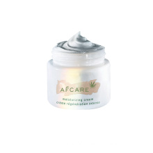 Retinol Cream OEM Facial Cream Anti-Aging Anti-Wrinkle Deep Moisturizing Cream
