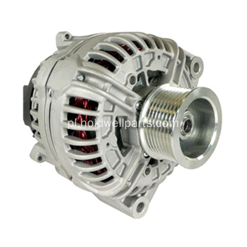 Alternator Holdwell RE210793 SE501834 do traktora John Deere