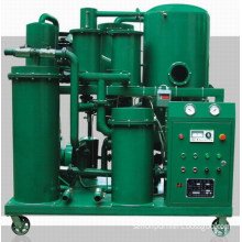 Sell Hydraulic oil purifier,oil filtering