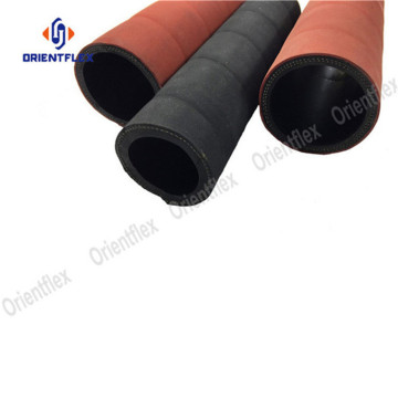 5 / 8inch fuel pump hose pipe for oil 200psi