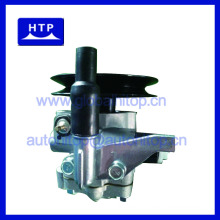 Supplying Best Electric Hydraulic parts Power Steering Pump for Hyundai for vvt 57110-22502