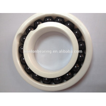 Cearmic bearing 608 61803 6805 6902 6307 hybrid ceramic bearing for bikes