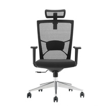 high back executive swivel ergonomic office chairs