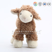 High quality baby toys little sheep toy & soft sheep toy