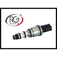 Электронный регулирующий клапан компрессора переменного тока автомобиля для Renavlt