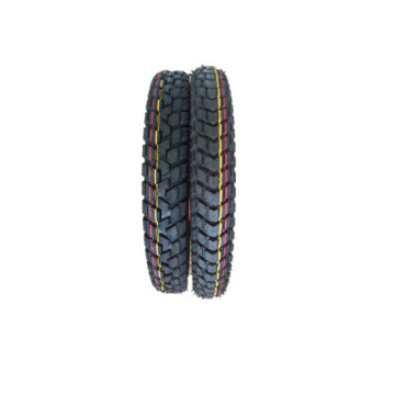 with ISO9001: 2008 High Quality Motorcycle Rubber Tire and Tube (3.00-17 3.00-18)
