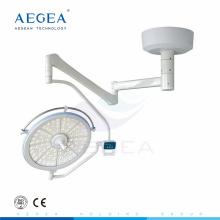 AG-LT019B Medikation Einarmiger Kopf oder schattenfreies OP-Lampenlicht