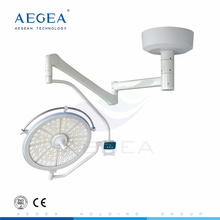 АГ-LT019B лекарства одной рукой голову от shadowless свет цена бестеневая Лампа