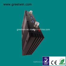 30dBm GSM 850 GSM Repeater Мобильный усилитель сигнала (GW-30LAC)