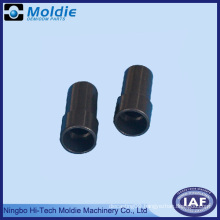 Plastic ABS Material Molding for Screw