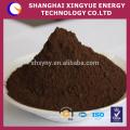 25-50% manganese ore sand filter china supplier