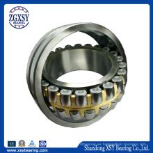 22206ca/Cc China lleva rodamiento de rodillos esférico de la empresa