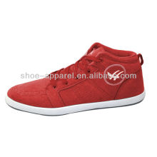 vente en gros nouvelle mode Hommes Chaussures Décontractées 2014