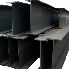 JIS 150X150 Steel H Beam Price