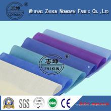 Cambrella/Cross PP Polypropylene Non Woven Fabric