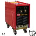RSN7-1000 для дуговой сварки