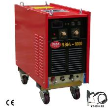 Machine de soudage au métal RSN7-1000 YIFA