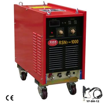 RSN7-1000 Arc Inverter equipo de soldadura de pernos