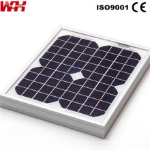 20W flexible hocheffiziente Solarpaneele
