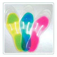 Ice Pack Gel Insoles