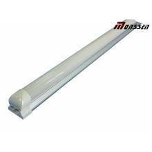 Ce Rhos Approved Высокая яркость светодиодной трубки 1.2m 18W T8