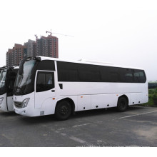 High Quality 45 Seats Passenger Bus for Sale