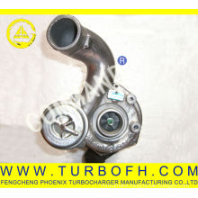 USED FOR TURBOCHARGER K03 53039880017