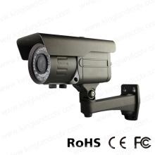 1080P High Definition 2.0MP Ahd Водонепроницаемая камера видеонаблюдения