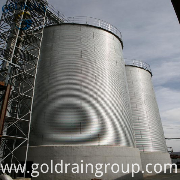 steel-silo-for-grain-storage