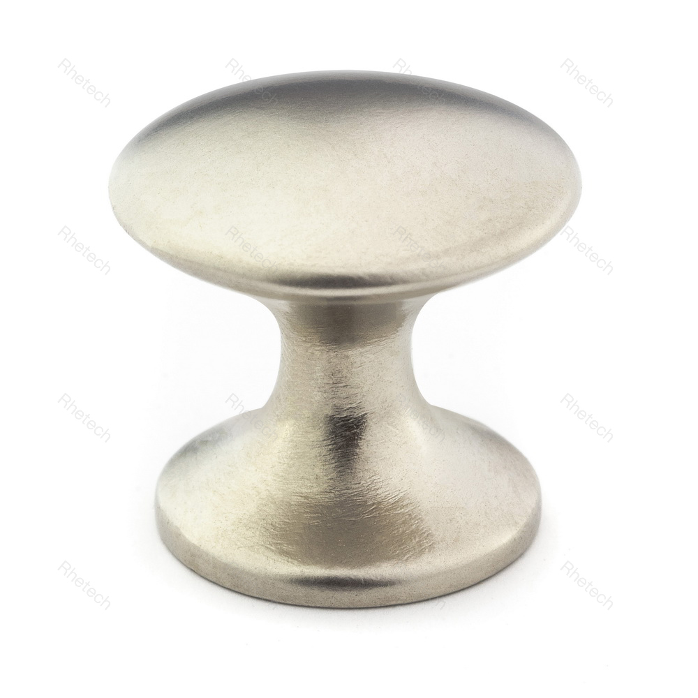 Cabinet Handle Knobs