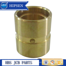 JCB Baggerlader Bronze Buchse OEM 808/00237 808 00237 808-00237