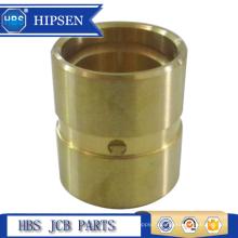 Chargeur à Rétrocaveuse JCB Bronze Bush OEM 808/00237 808 00237 808-00237