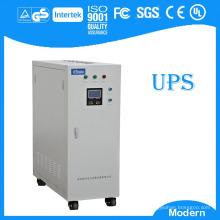 Onduleur industriel en ligne de 200 kVA (BUD220-32000)